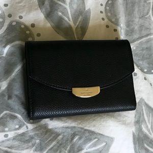 Kate spade wallet (trifold)